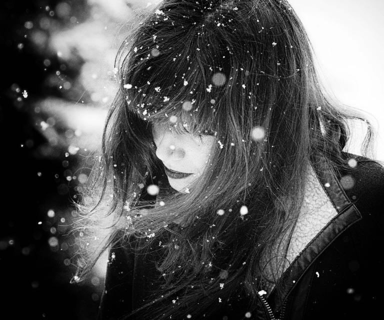 Al netto della neve